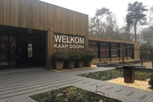 conferentiecentrum Kaap Doorn Doorn (1)