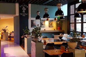 de bilt restaurant (2)