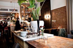 Madeleine restaurant Utrecht (2)